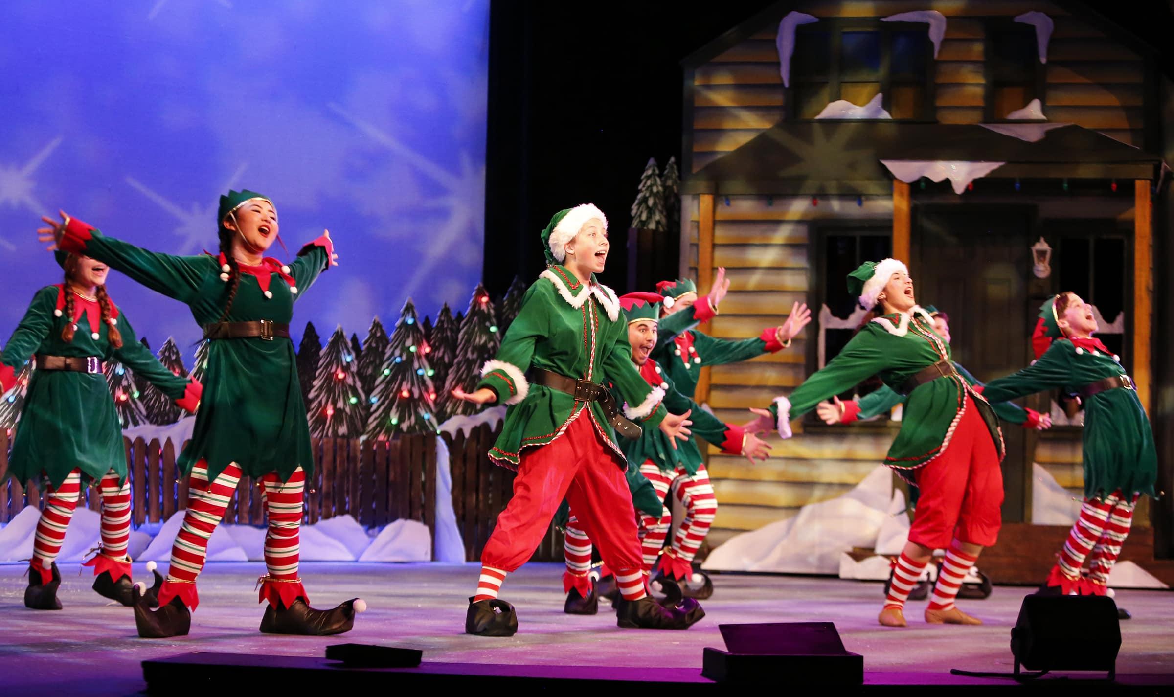 ChristmasStory-2