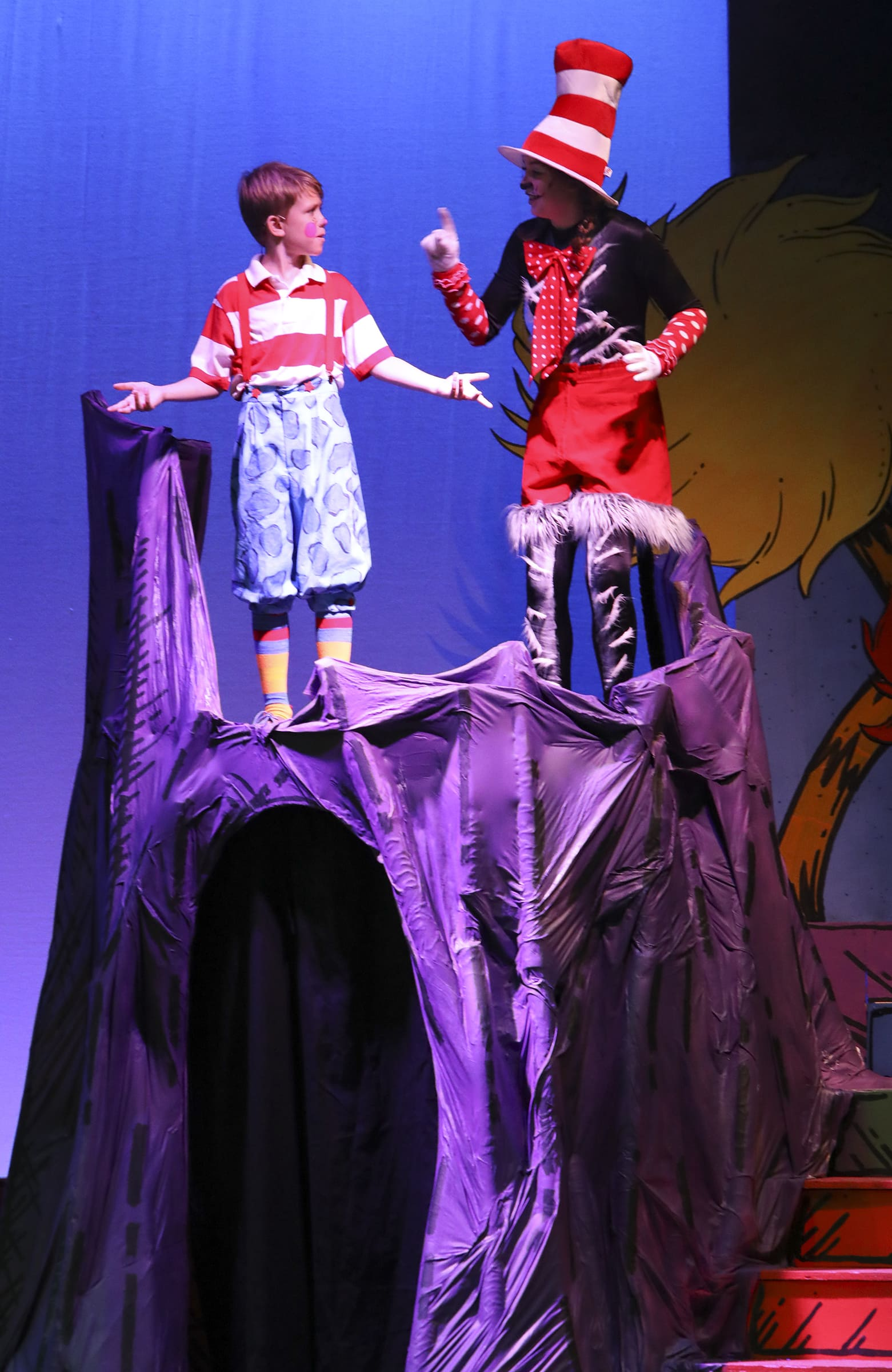Seussical-2