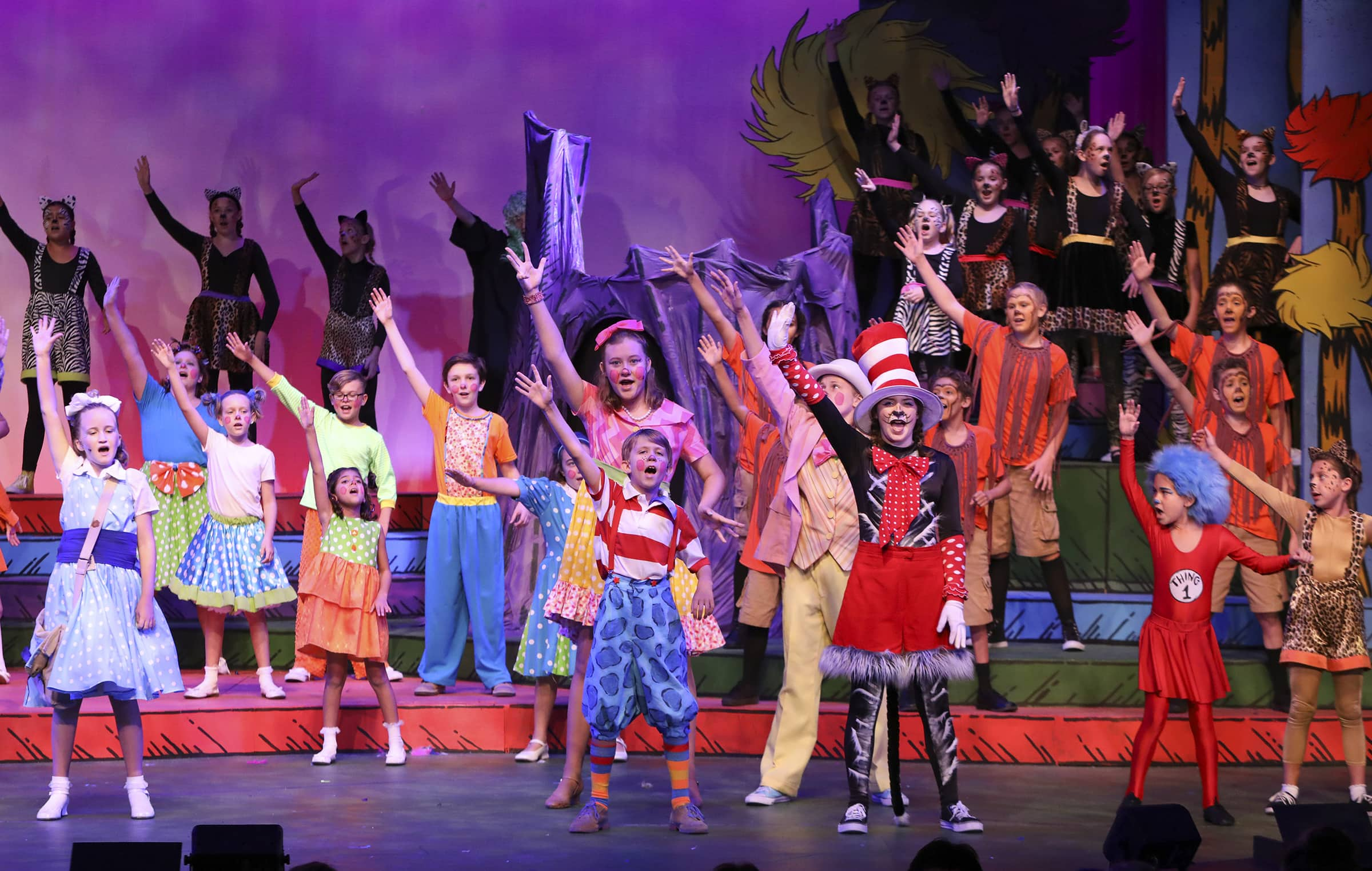 Seussical-3