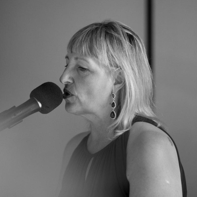 Michelle Kasanofsky