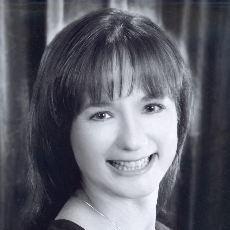 Kelly Woodland