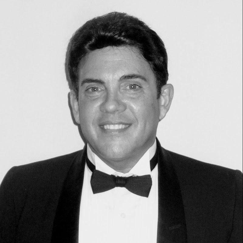 John Lariviere