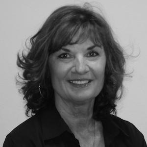 Becky Holahan