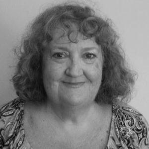 Gina Cahill